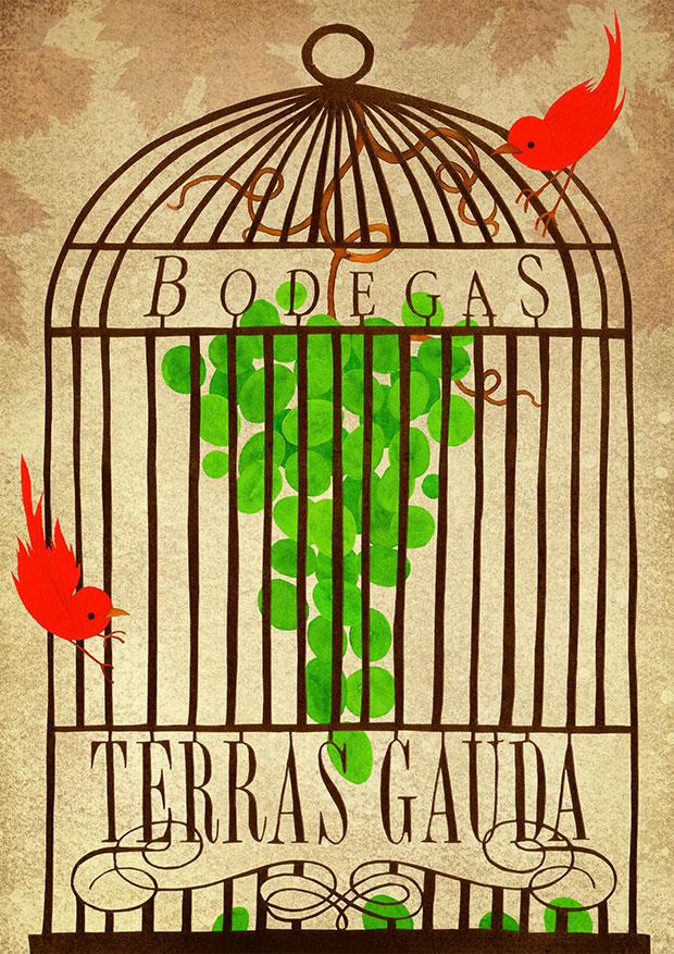 Bodegas-Terras-Gauda