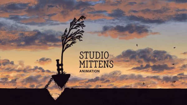 Studio-mittens-header